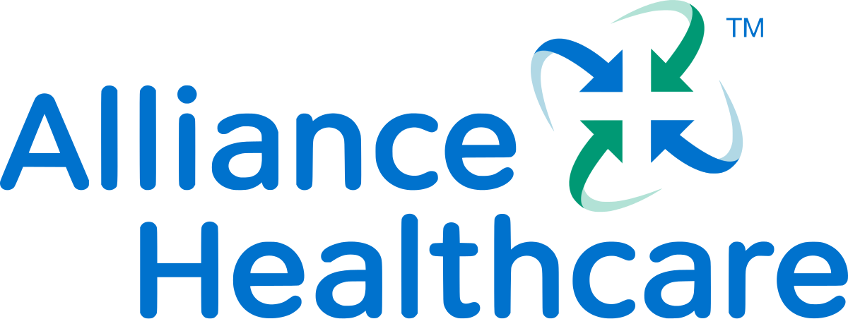 Alliance_Healthcare_logo.svg.png